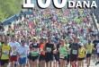 BG maraton 1