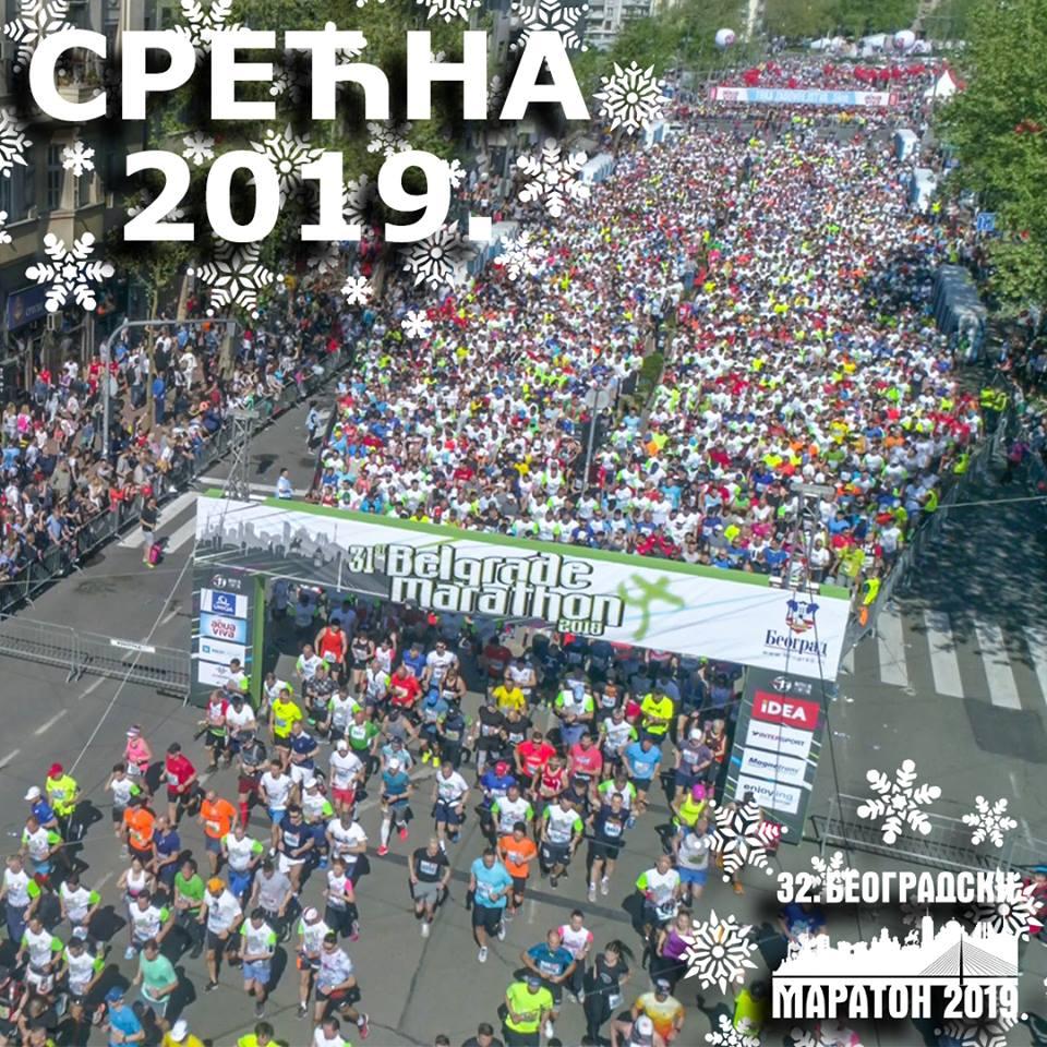 BG maraton 2