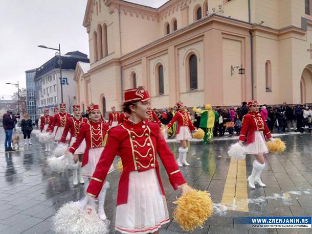 Festival mimoze_1