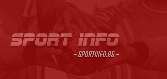 Sportinfo 1
