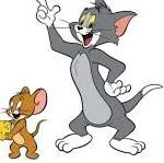 Tom i Džeri 1