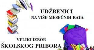Cvetak2