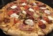 Diksi pizz 0 naslovna