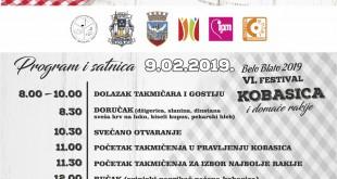 Festival Kobasica