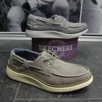 skechers12
