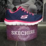 skechers4