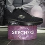 skechers7