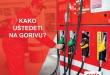 FB - KAKO UŠTEDETI NA GORIVU-01