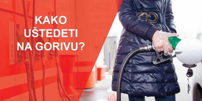 FB - ušteda gorivo-02