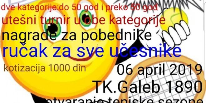 FB_IMG_1553719025923