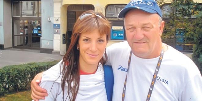 Spanovic-Ivana-i-Jani-Hajdu-------Foto-arhiva-J--Hajdu-srb