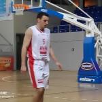 Vrbas 2 Petar Lambić