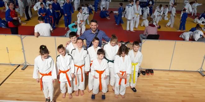 zit judo 8 mart 0 naslovna