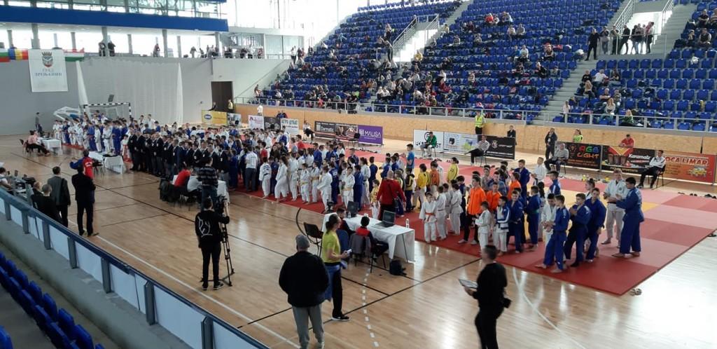 zit judo 8 mart 2