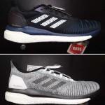 01 Adidas