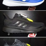 02 Adidas