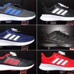 03 Adidas