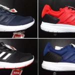 05 Adidas