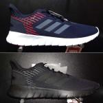 06 Adidas