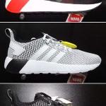 07 Adidas