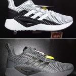08 Adidas