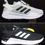 09 Adidas