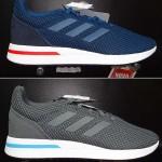10 Adidas