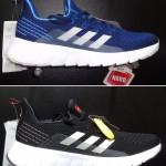 11 Adidas