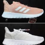 12 Adidas
