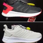14 Adidas