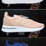 15 Adidas