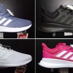 16 Adidas
