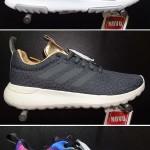 17 Adidas