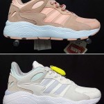 19 Adidas