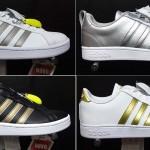 20 Adidas