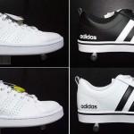 21 Adidas