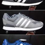 22 Adidas