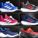 23 Adidas