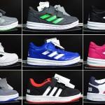 24 Adidas