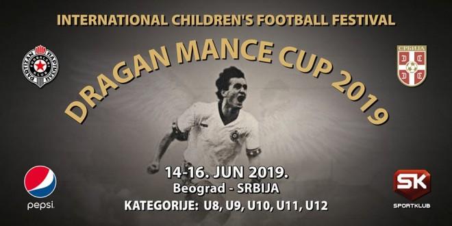 Mance cup 0 naslovna