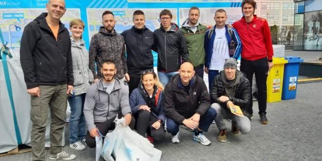 Maratonci 1