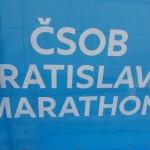 Maratonci 4