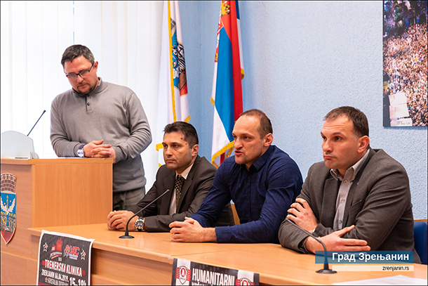 Pres_Petrovgrad_kup_2019_009
