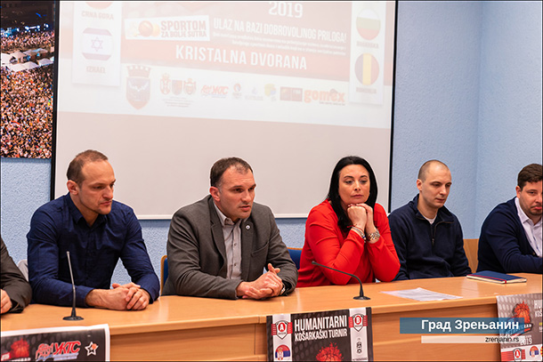 Pres_Petrovgrad_kup_2019_012