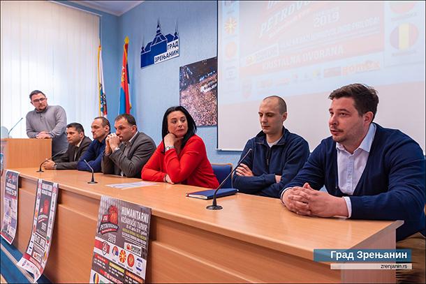 Pres_Petrovgrad_kup_2019_017