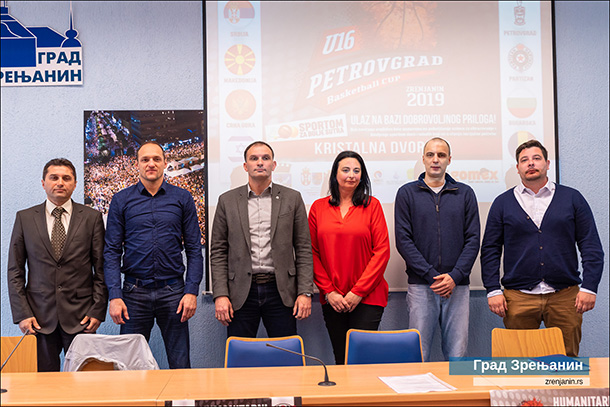 Pres_Petrovgrad_kup_2019_020