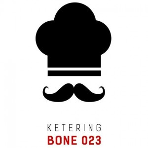 Restoran Bone ketering