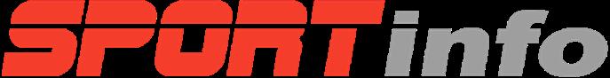 SportInfo