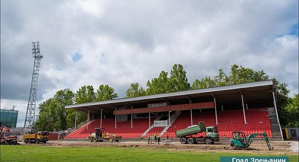 Mirovic_rekonstrukcija_stadiona_064