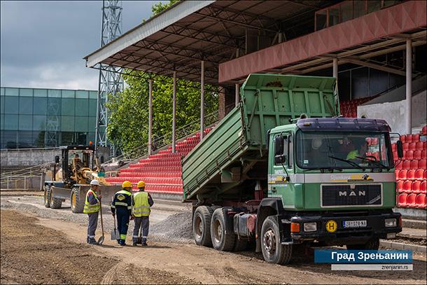Mirovic_rekonstrukcija_stadiona_065